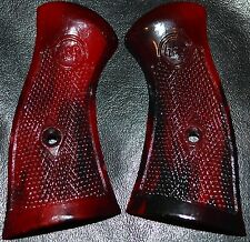 H & R Pistol Grips 929, 933 and many more Multi color swirl