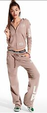 Victorias Secret Boyfriend Sweatpants Oversized Sweats LOVE PINK XS S M L Colors
