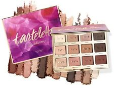 TARTE Tartelette In Bloom Clay Eyeshadow Palette *BNIB*