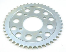 ☀☆ Sunstar Rear Sprocket • 45T • Honda CB650 CB750 • 2-532345 ☀☆