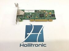 3Com 3CR990B-LP-97 10/100 Secure  Network Interface Adapter Lan Card