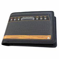 Atari 2600 Official Console Wallet