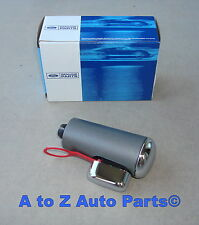 NEW 2004-2006 Ford F-150 AUTOMATIC Chrome Floor Shifter HANDLE, KNOB / LEVER,OEM