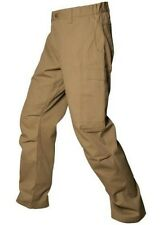 VERTX MENS PHANTOM LT TACTICAL PANTS TROUSERS DESERT TAN 40W 32L VTX8000DT NEW