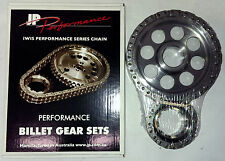 Range Rover Leyland P76 V8 Buick Oldsmobile V6 JP Billet Adjustable Timing Kit