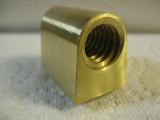 "South Bend Lathe 14-1/2"" & 16"" Cross Slide Feed Nut PT65FH1"