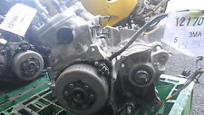 TZR250 WHOLE ENGINE, MOTOR*1KT