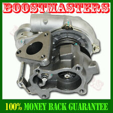 For GT15 T15-452213 Turbo Charger .35 A/R Wet Floating Bearing 2-4 Cyln 3-Bolt