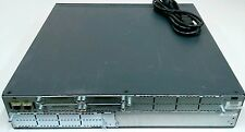 ★★ Cisco 2821 Integrated Services Router 512/128MB C2800NM-IPBASE-M IPBASE IOS