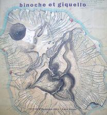 CATALOGUE VENTE CARTES GEOGRAPHIQUES ANCIENNES ATLAS