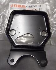 Genuine Yamaha YFB250 YFM350 YFM400 Meter Odometer Mounting Bracket 4SH-83519-00