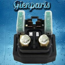 NEW Starter Solenoid Relay Yamaha RX-1 RX1 2003 2004 2005