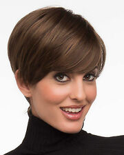 KRIS BY ENVY WIGS SYNTHETIC HAIR *U PICK COLOR * NEW IN BOX WITH TAGS