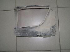 OEM LEFT DIFFUSER for LEFT OIL COOLER Mazda RX8 RX-8 2003-2008 Original