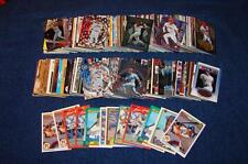 JUAN GONZALEZ TEXAS RANGERS COLLECTION WITH RC'S SP'S INSERTS (S416-2)