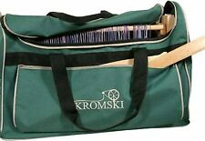Kromski Rigid Heddle Loom BAG   24 Inch BAG ONLY