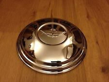 Austin A40 Somerset Nuevo Hub Cap X 1 (Free UK Post)