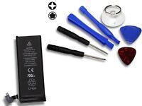 Akku für iPhone 4s 3.7V / 1430mAh / 5.30Whr & WERKZEUGSET Li-ion Ersatz Batterie