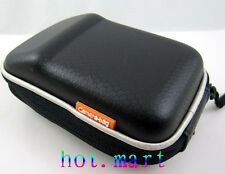 Case bag for Canon PowerShot SX180 SX170 SX160 SX150 SX110 SX130 G9 G7 A650 A610