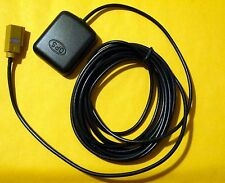 MYGIG GPS SATELLITE ANTENNA RBZ REN RER RHR Fakra K  (Fits: CHRYSLER JEEP DODGE)