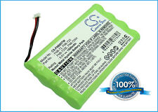 Battery for YAESU FT-817 FNB-72xh FNB-72 FNB-85 FNB-72xe FNB-72x FNB-72xx NEW