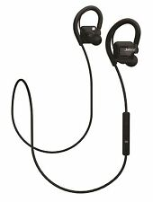 OEM Genuine Jabra STEP Wireless Bluetooth Stereo Sport Earbuds Headphone Headset
