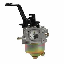 Carburetor For Prosource UG3600 UG2300 UG3500 2000 3000 Watt 5.5 6.5HP Generator