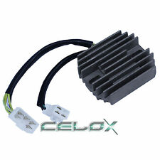 REGULATOR RECTIFIER for HONDA CB650SC NIGHTHAWK DOHC SHAFT DRIVE 1983-1985
