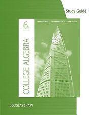 College Algebra by Lothar Redlin, James Stewart and Saleem Watson (2012, Paperba