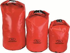 NEW TRI-LAMINATE PVC  Large  Drybag