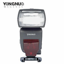 YONGNUO TTL YN685 Flash Wireless 1/8000 622N Unit Speedlite HSS for NiKON Camera