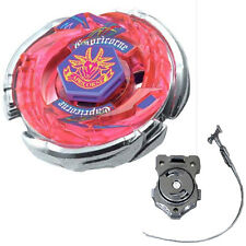 BeyBlade BB50 Capricorn constellation with Standard Launcher Kids Toys Spin-Tops
