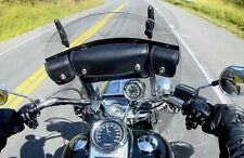 Windshield Bag - Harley Davidson