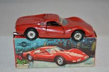 Mercury Art. 48 Ferrari Dino in box