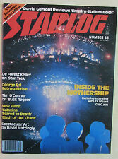 -starlog-magazine-38-sept-1980-close-encounters-of-the-3rd-kind-cover-nice