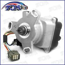 BRAND NEW IGNITION DISTRIBUTOR FOR 92-95 HONDA CIVIC DEL SOL 1.5L NON-VTEC