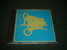 Quicksilver Messenger Service Live In San Jose 1966~RARE Psych Rock~FAST SHIP!!!