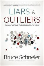 Liars and Outliers: Enabling the Trust that Society Needs to Thrive, consumer_el