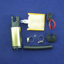 Electric In-tank Fuel Pump & Full Install Kit For BMW 2000-2010 R1150GS F650GS