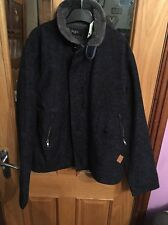 Paul Smith Navy Blue Worker Jacket Med   BNWT Paul Smith Jacket