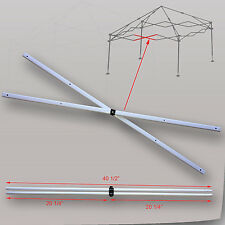 Quik Shade Commercial C100 10' x 10' Canopy MIDDLE TRUSS Bars Replacement Part