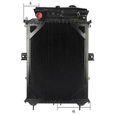 Spectra Premium Industries Inc 2101-2504 Radiator