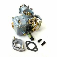VW bettles 30/31 PICT New Carburetor 1966 to 1970 1500 engines