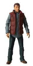 Doctor Who 5 inch Rory Williams variant figure Underground 045746