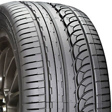 NEW TIRE(S) 225/55R17 101V BSW AS-1 NANKANG 225/55/17 2255517 ALL SEASON TIRE