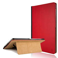 Stand PU Leather Cover For Samsung Galaxy Tab Pro 10.1 Inch SM-T520 Tablet Case