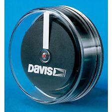 Davis 385 Rudder Position Indicator