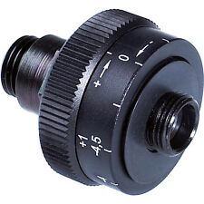 Gehmann 50309 1.5 Diopter only  -4.5 to +4.5 Diopter