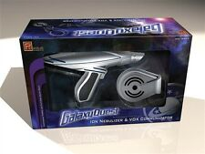 Pegasus Hobbies - Galaxy Quest Ion Nebulizer & Vox Communicator