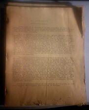 ZELLER Gaston. La Réforme. Les cours de Sorbonne. CDU. 1950. 3 fascicules/3.